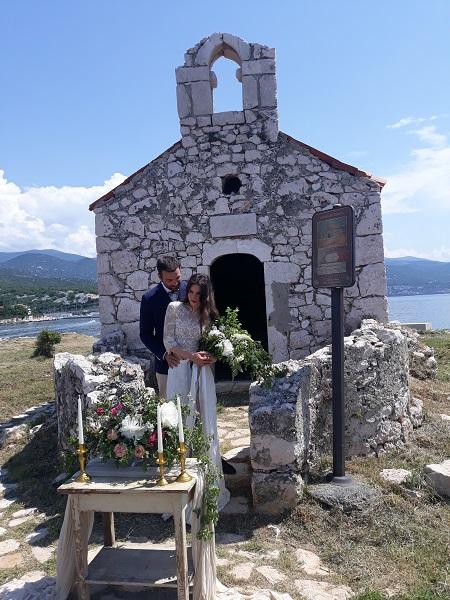 Foto: A. RAVLIĆ