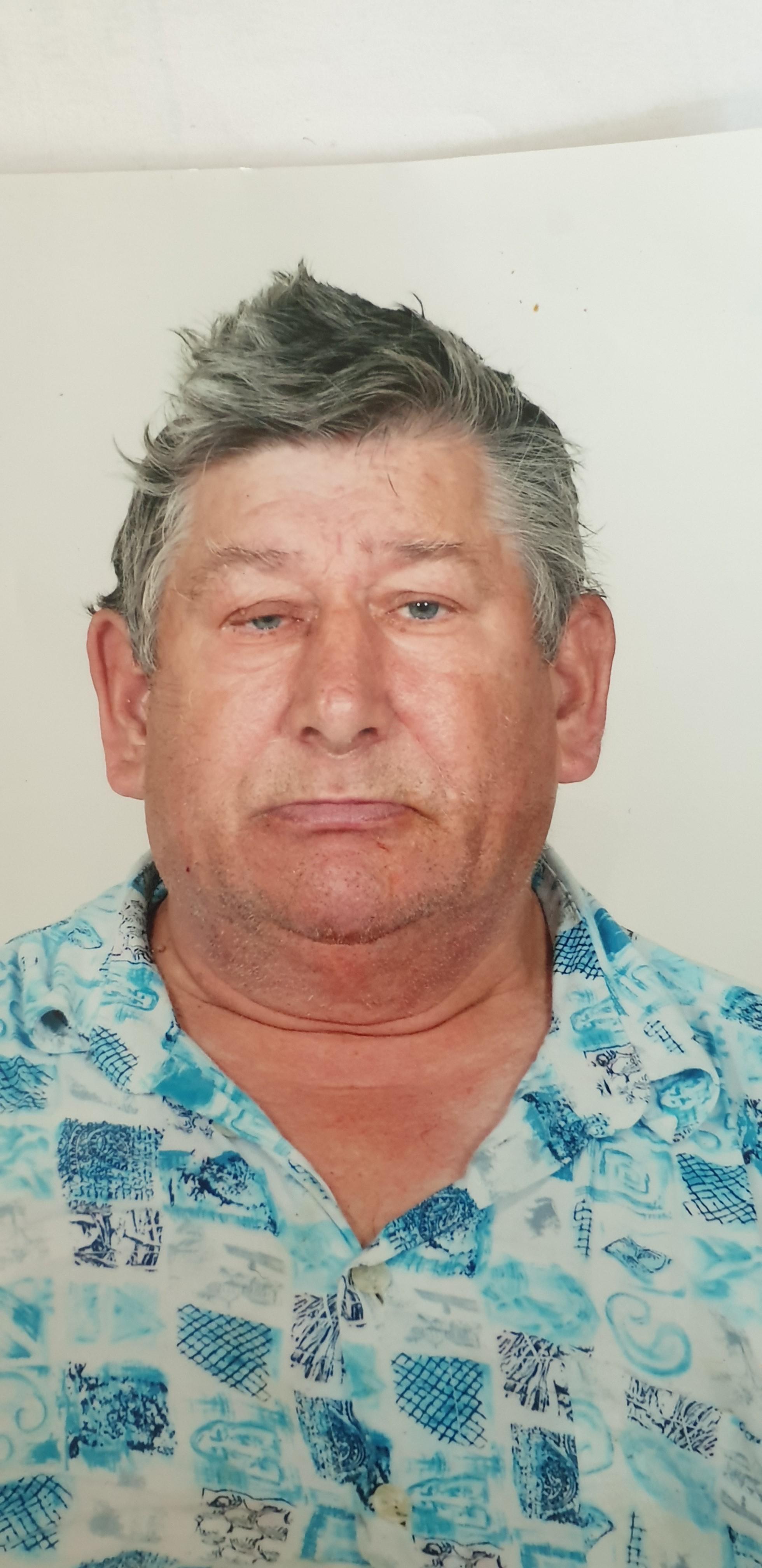 Ivan Dankić