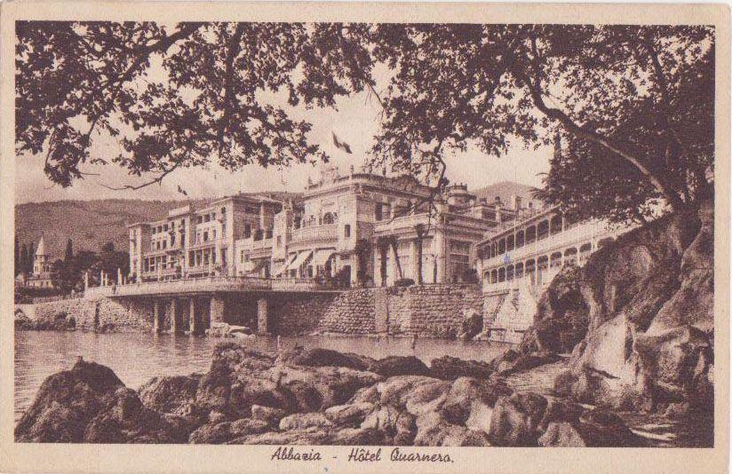 Zbirka Vjekoslava Zaheja