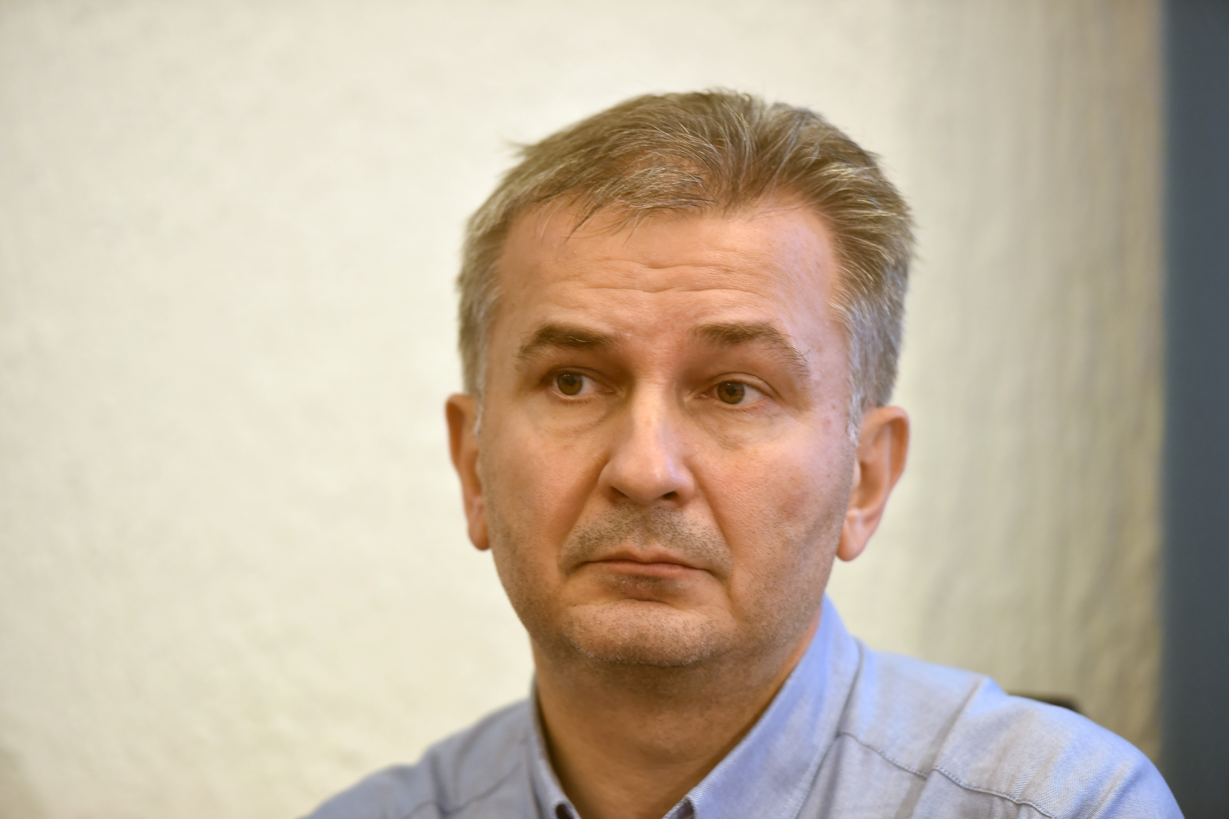 Foto D. Marušić / PIXSELL
