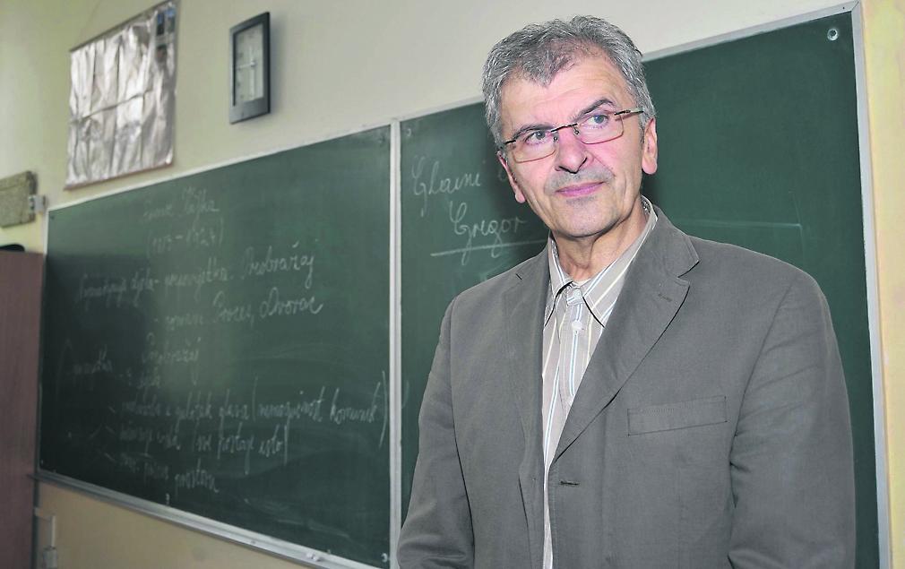 Tomislav Klarić