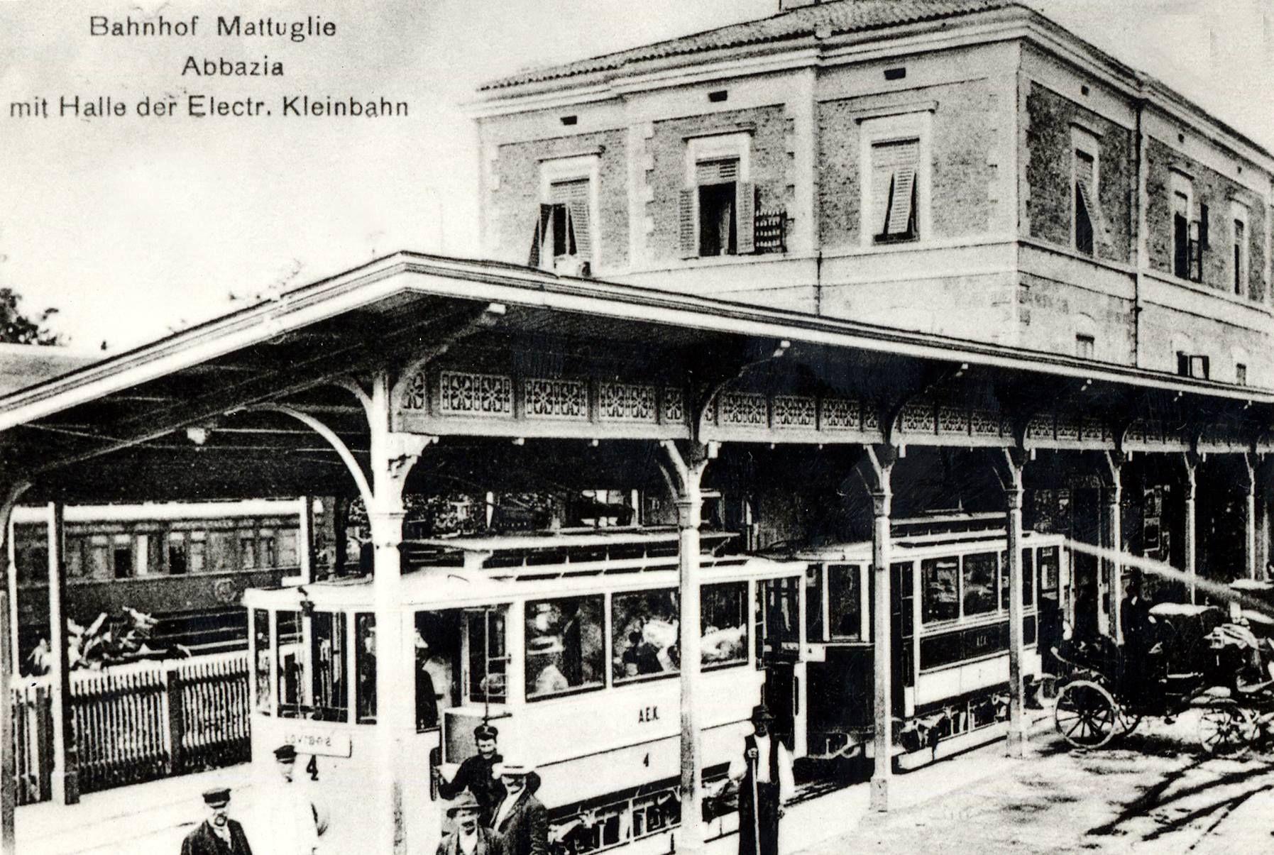 Privatna arhiva Vjekoslava Zaheja