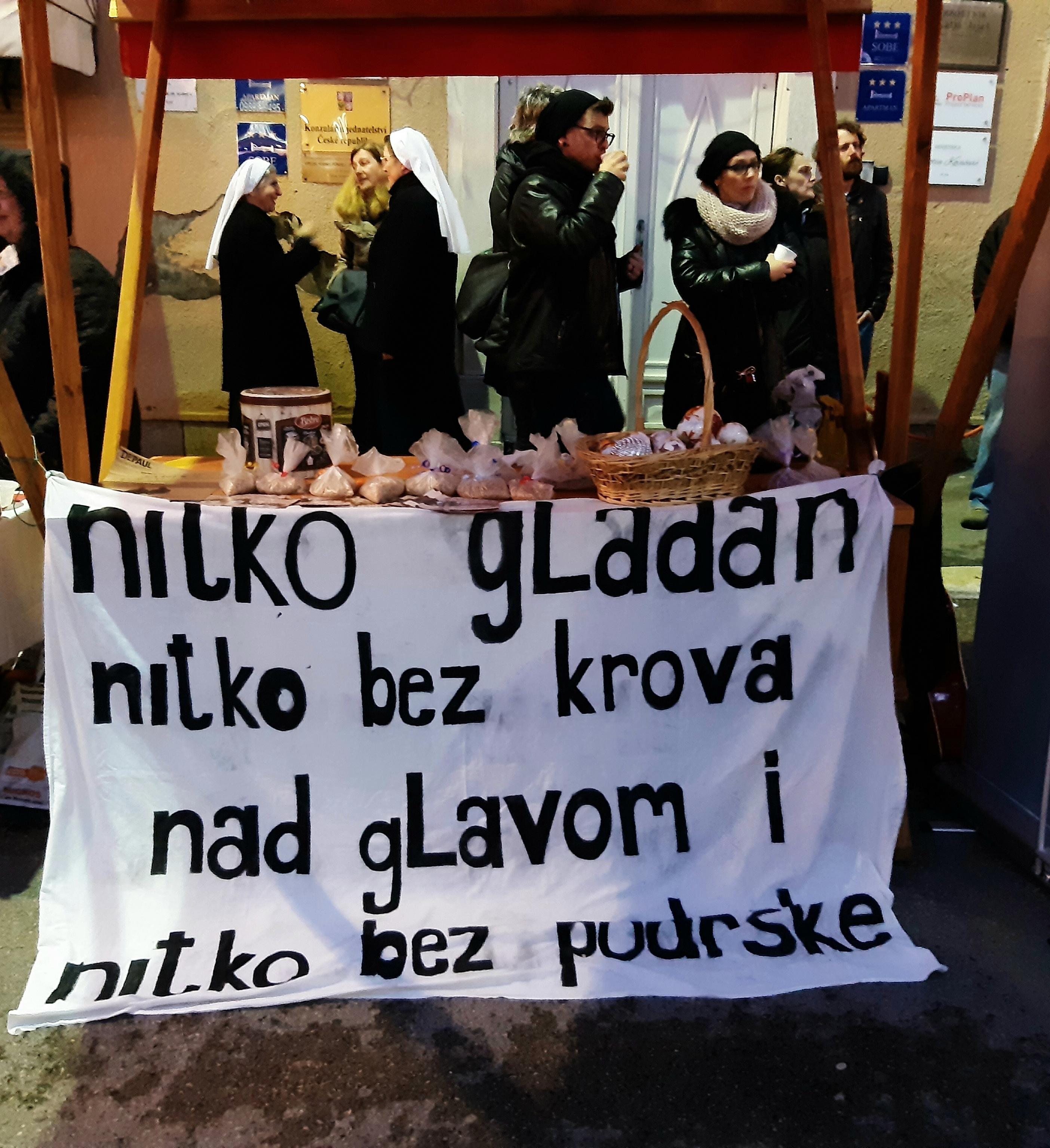 Foto Edi PRODAN