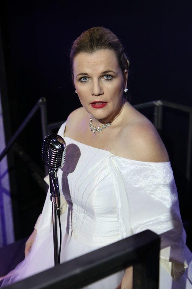 Foto Dražen Šokčević