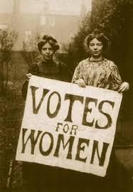 Annie Kenney & Christabel Pankhhurst, Wikipedia.jpg