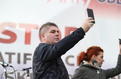 Foto Ivo Čagalj / PIXSELL