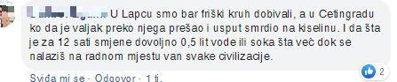 FOTO/Facebook
