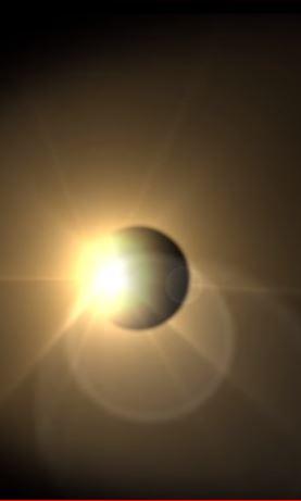 FOTO/NASA, 2016., YouTube Screenshot