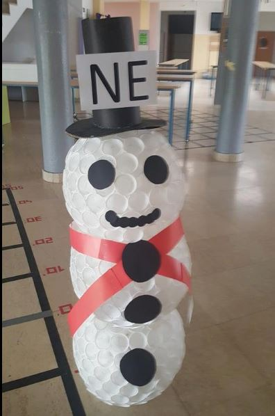 FOTO/Sindikat hrvatskih učitelja, Facebook