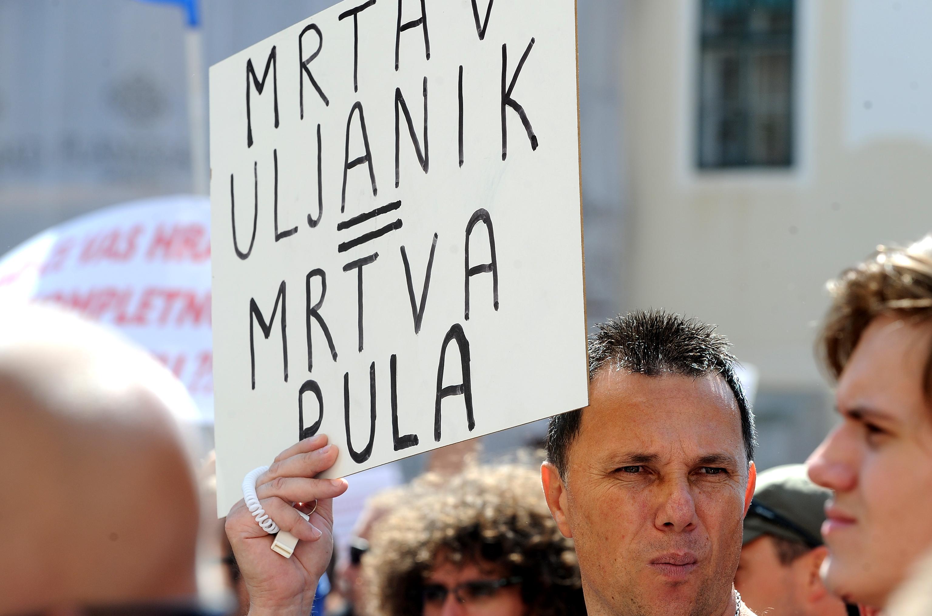 Foto M. Mijošek