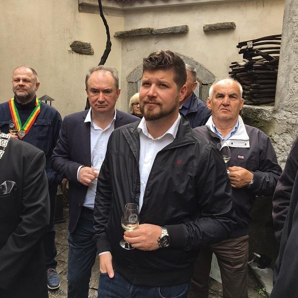 Foto: I. TOMIĆ