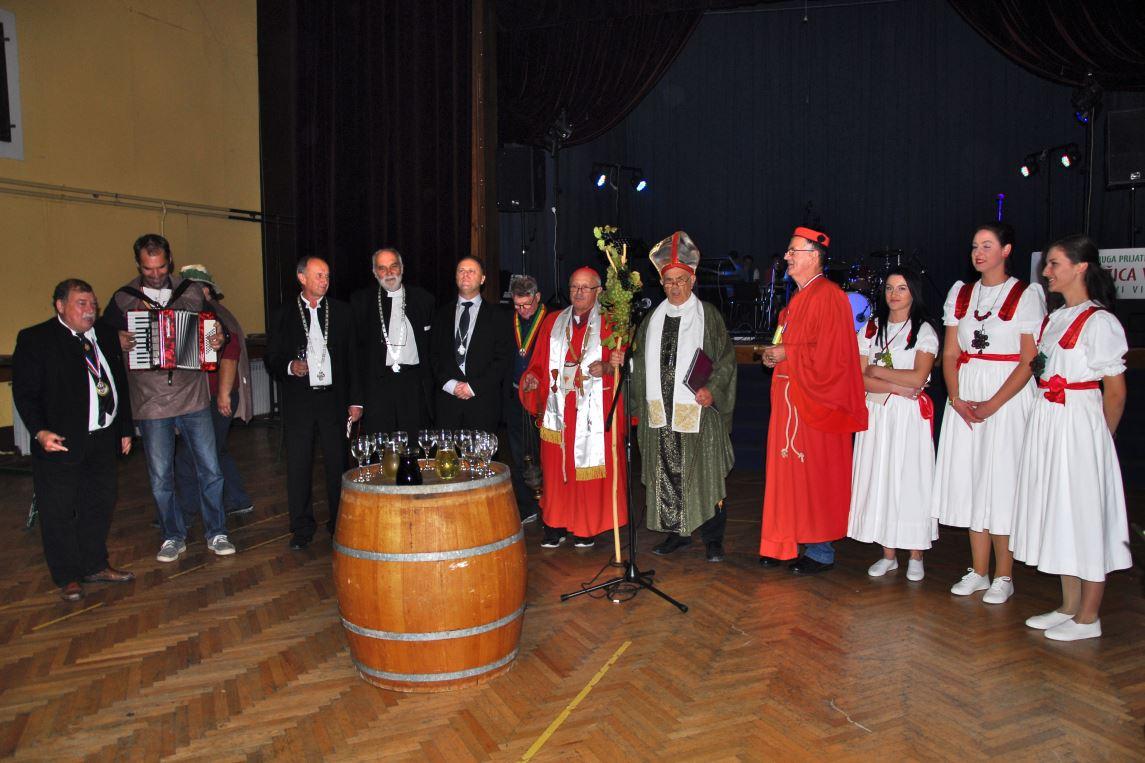 Martinja, Martinje, Novi Vinodolski