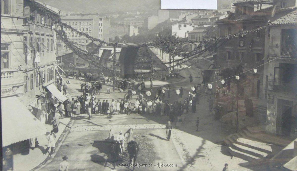 Foto Lokalpatrioti Rijeka