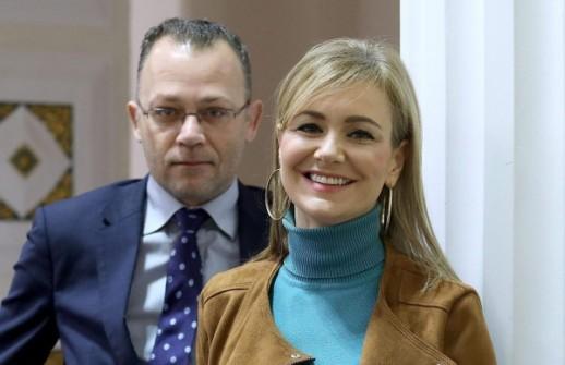 Foto Patrik Maček PIXSELL