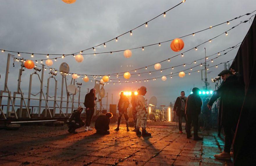 Foto Rijeka EPK 2020
