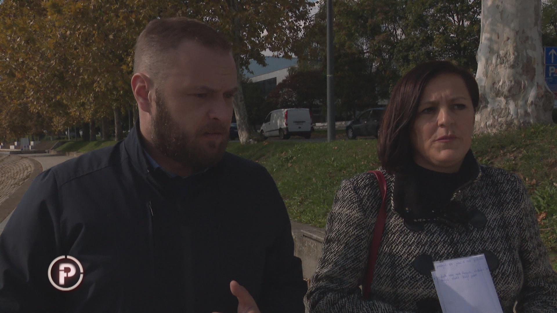 Provjereno / Nova TV / Ispovijesti nezadovoljnih zaposlenika
