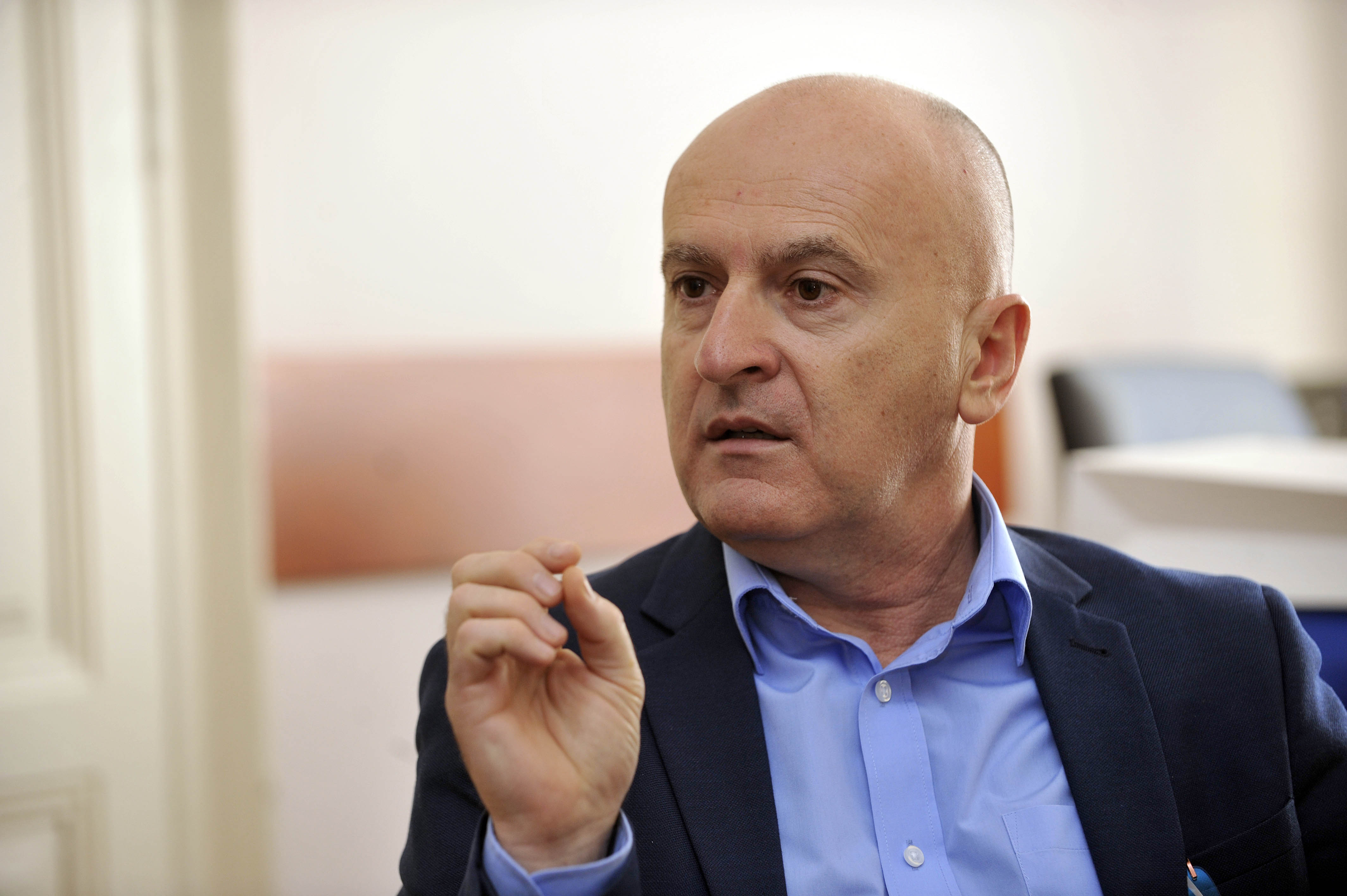 Foto Davor Kovačević