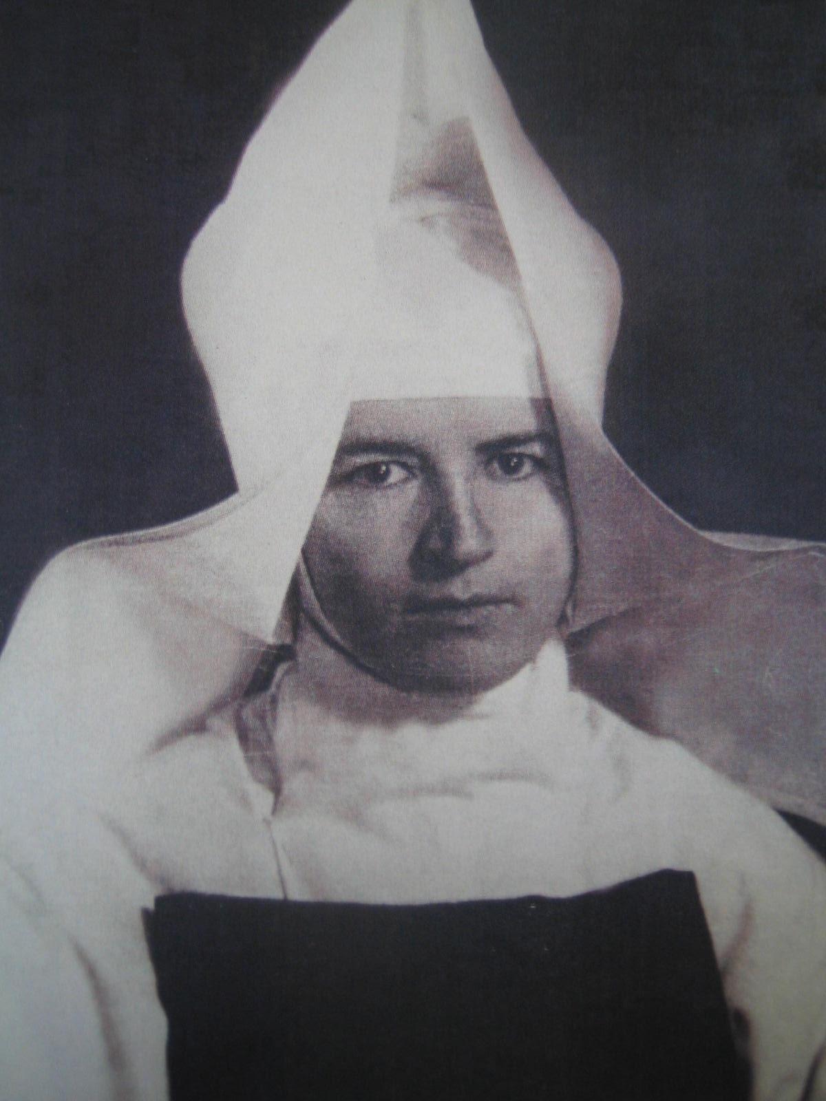 Žarka Ivasić