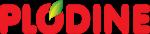 plodine logotip