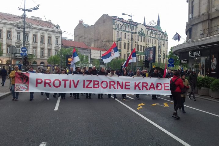 Foto Boris Pavelić