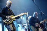 Pixies u Zagrebu 2014. godine / Foto: Arhiv NL