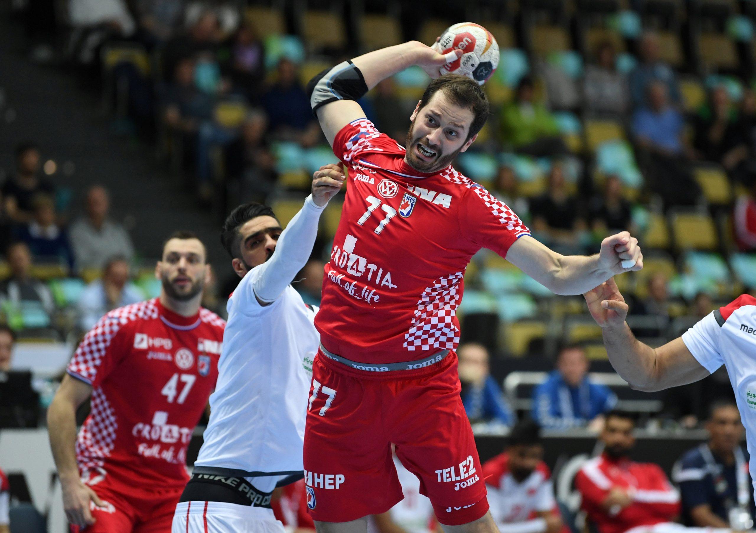 Damir Bičanić/Foto REUTERS