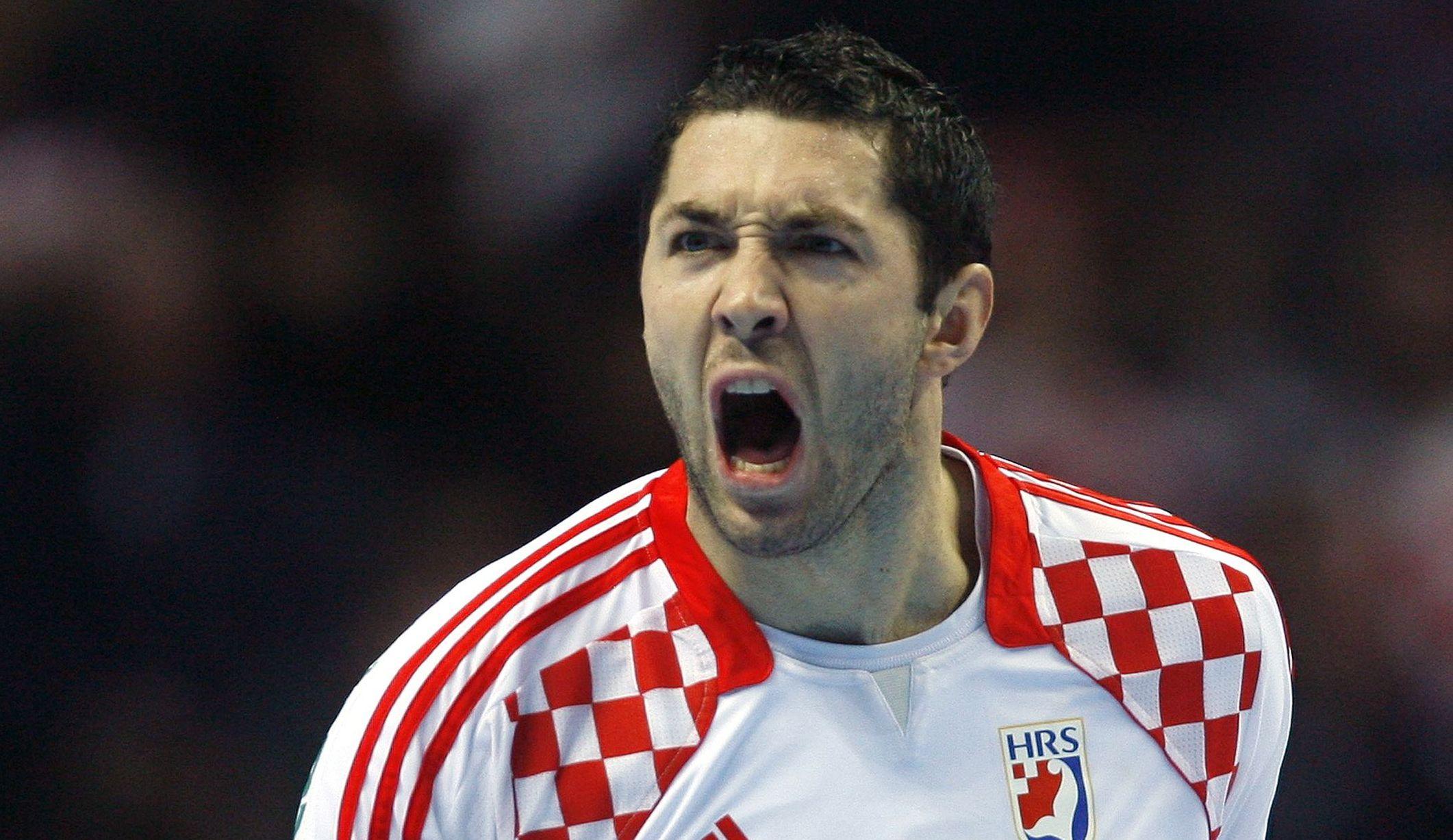 Blaženko Lacković/Foto REUTERS