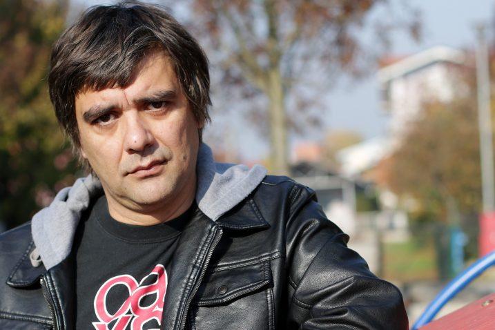 Foto Borna Filić PIXSELL