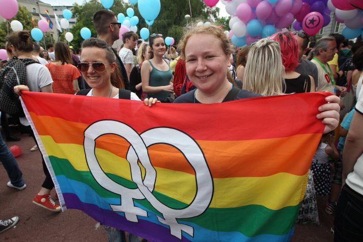 Oko 64 posto LGBTIQ osoba u Hrvatskoj doživljava nasilje / Foto: PIXSELL