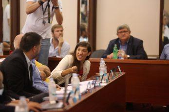 Foto Goran Kovačić PIXSELL