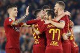 Igrači Rome ipak neće dobiti nove vlasnike/Foto REUTERS