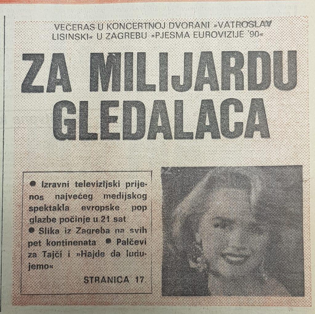 FOTO/Novi list