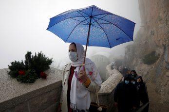 Crna Gora / Reuters