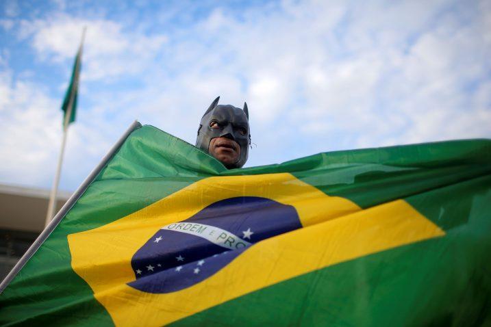 Brazilci su tradicionalno najveći izvoznici nogometaša
