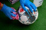 Prvi i drugi razred Bundeslige jedina su najtecanja koja se odvijaju u Njemačkoj/Foto REUTERS
