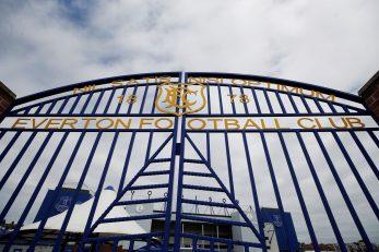 Everton je jedan od engleskih prvoligaša koji je odlučio obeštetiti pretplatnike/Foto REUTERS
