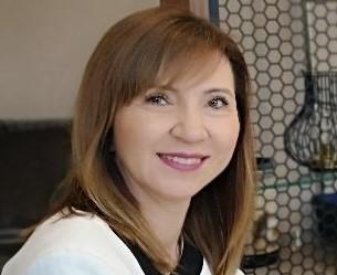 Vera Aničić / Foto A. KUĆEL ILIĆ