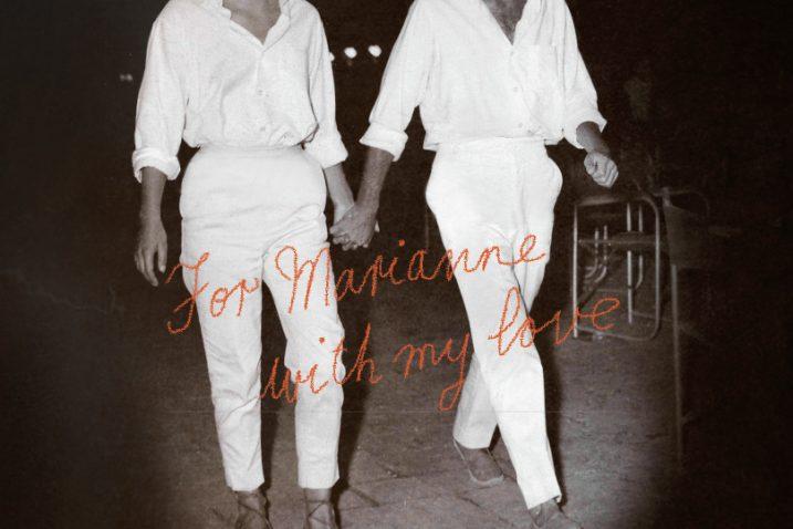 Marianne&Leonard