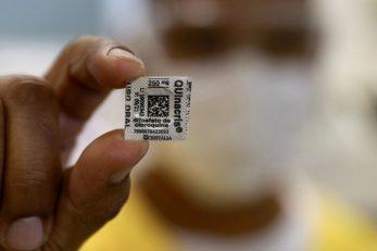 Hidroksiklorokin koristi se u liječenju oboljelih od covida u Brazilu / Foto Reuters