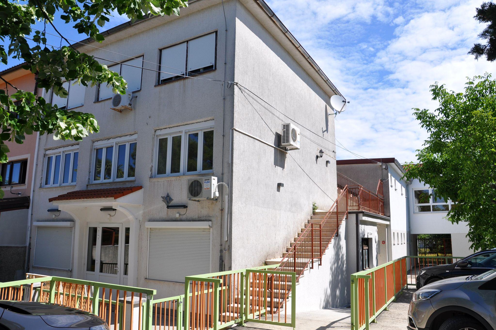 Foto M. Trinajstić, M. Kirinčić