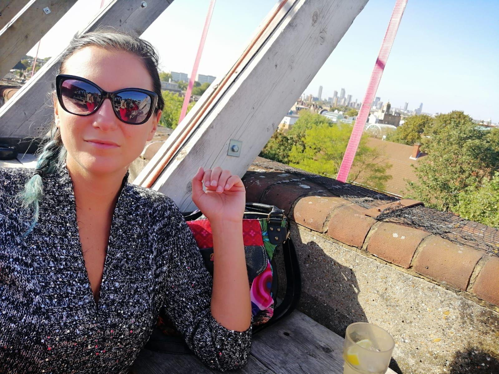Petra Vukmirović