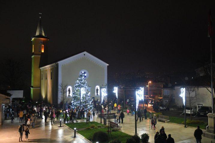 Foto TZ Viškovo