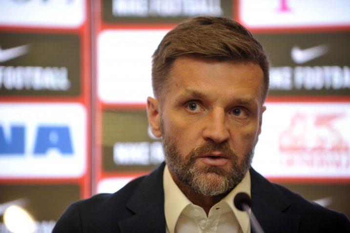 Igor Bišćan/D. KOVAČEVIĆ