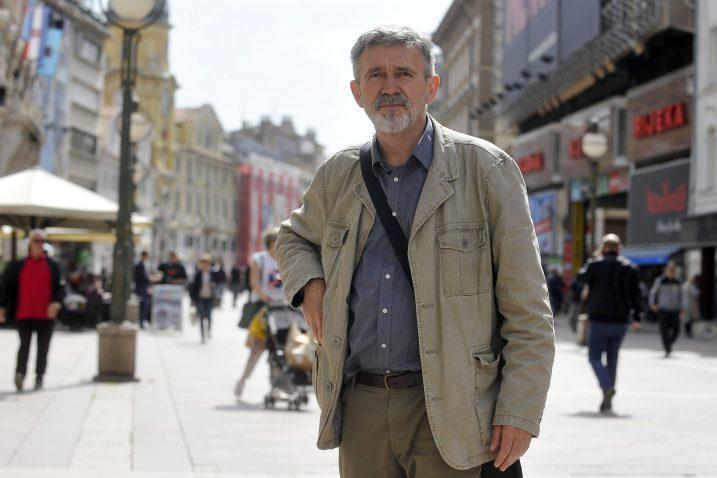 Foto Borislav Božić