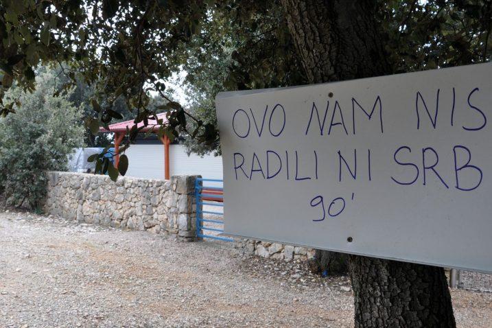 Foto Mladen Trinajstić