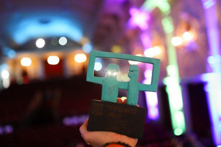 Foto: http://www.animafest.hr/