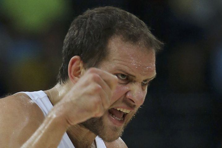 Bojan Bogdanović/Foto REUTERS