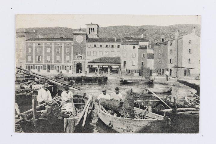 Foto Creski muzej