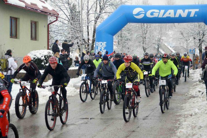Sport u što većoj mjeri treba vezati uz turizam, smatraju članovi Gradskog vijeća / Snimio Marinko KRMPOTIĆ