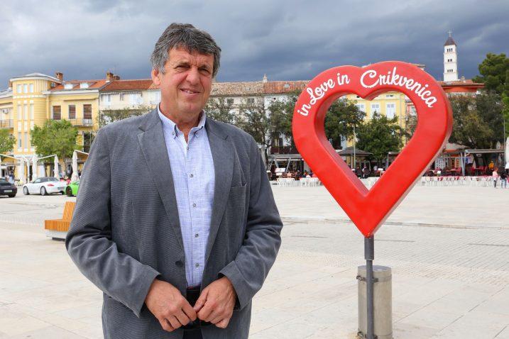Foto Robert Kalčić